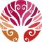 Logo Hypnosia