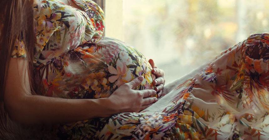 Vivre la maternité en toute sérénité