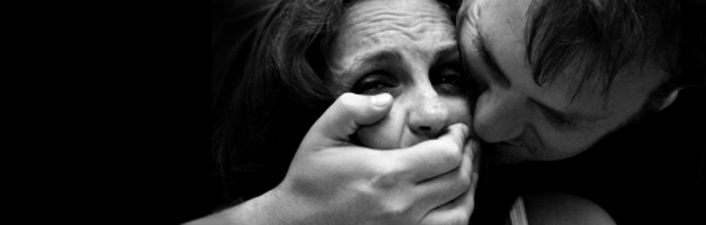 Soigner les psychotraumas