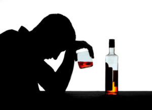 alcoolisme-hypnose