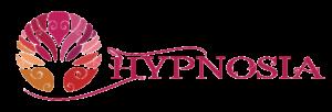 Logo-Hypnosia