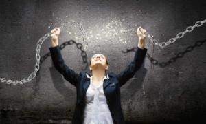 se-liberer-hypnose