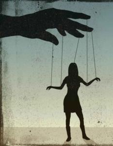 Pervers-narcissique-hypnose
