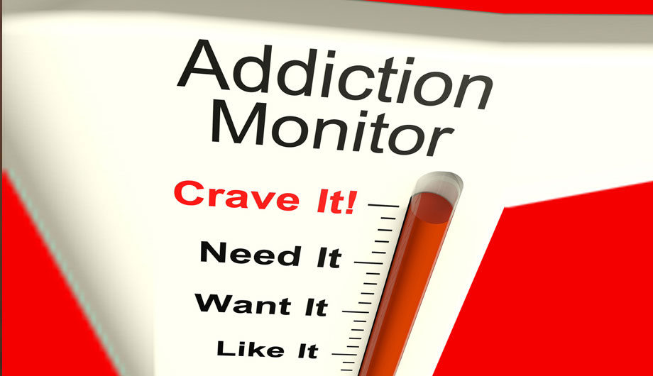 addiction-hypnose