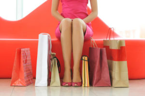 iaddiction-hypnose-shopping