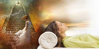insomnie-hypnose hypnothérapie