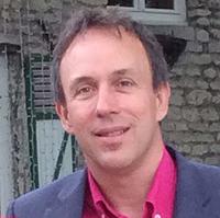 Jean-Louis Desmedt