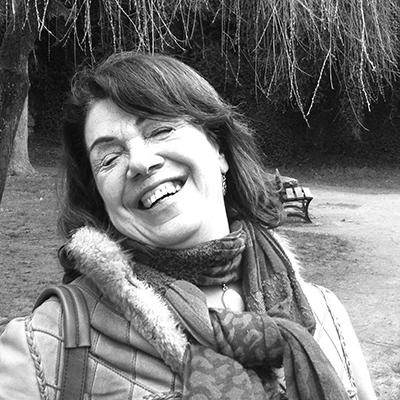 Anne Menget-Losonczy