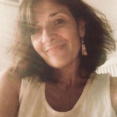 Sabrina Sichetti