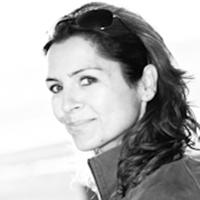 Nathalie Cosyn