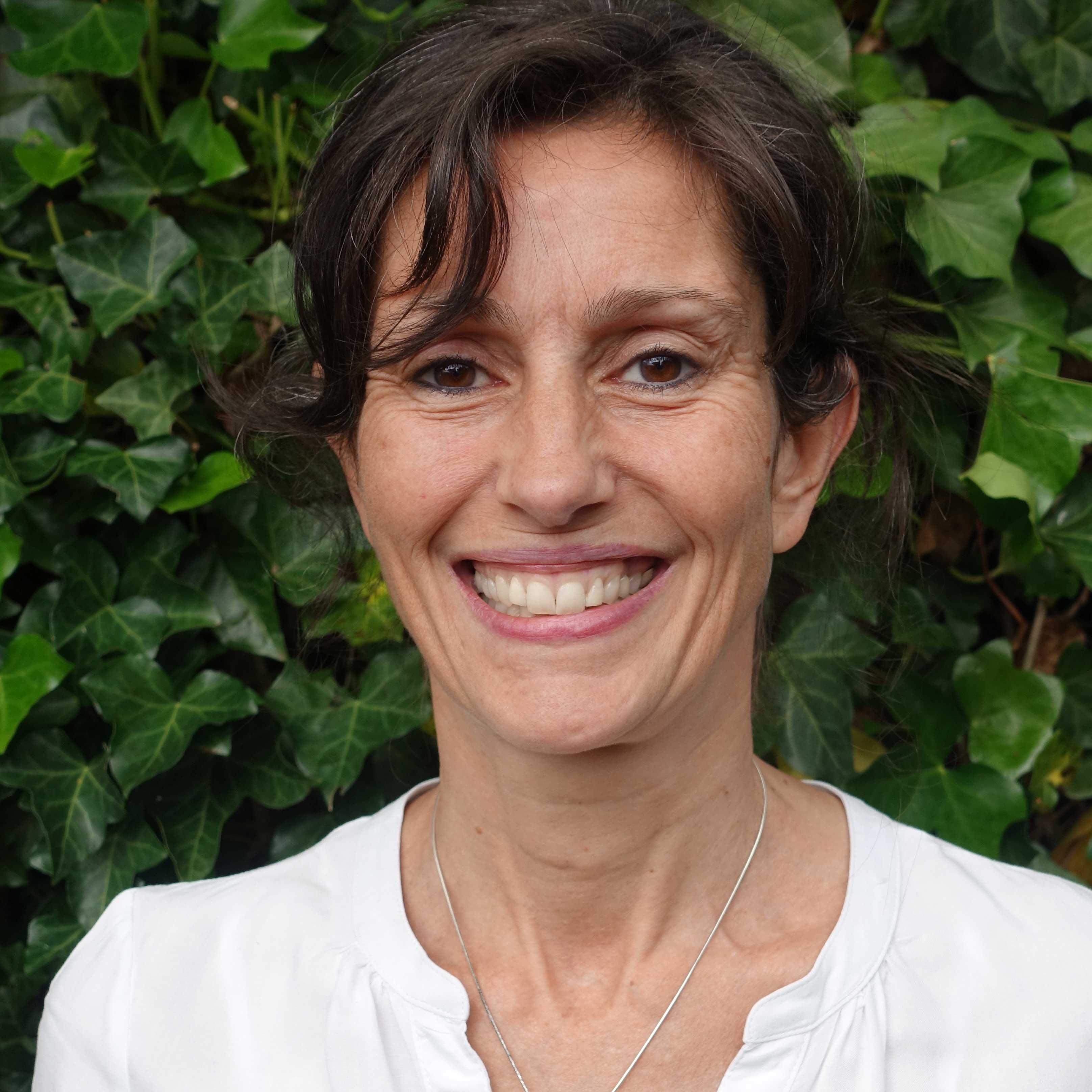 Amélie Tonna