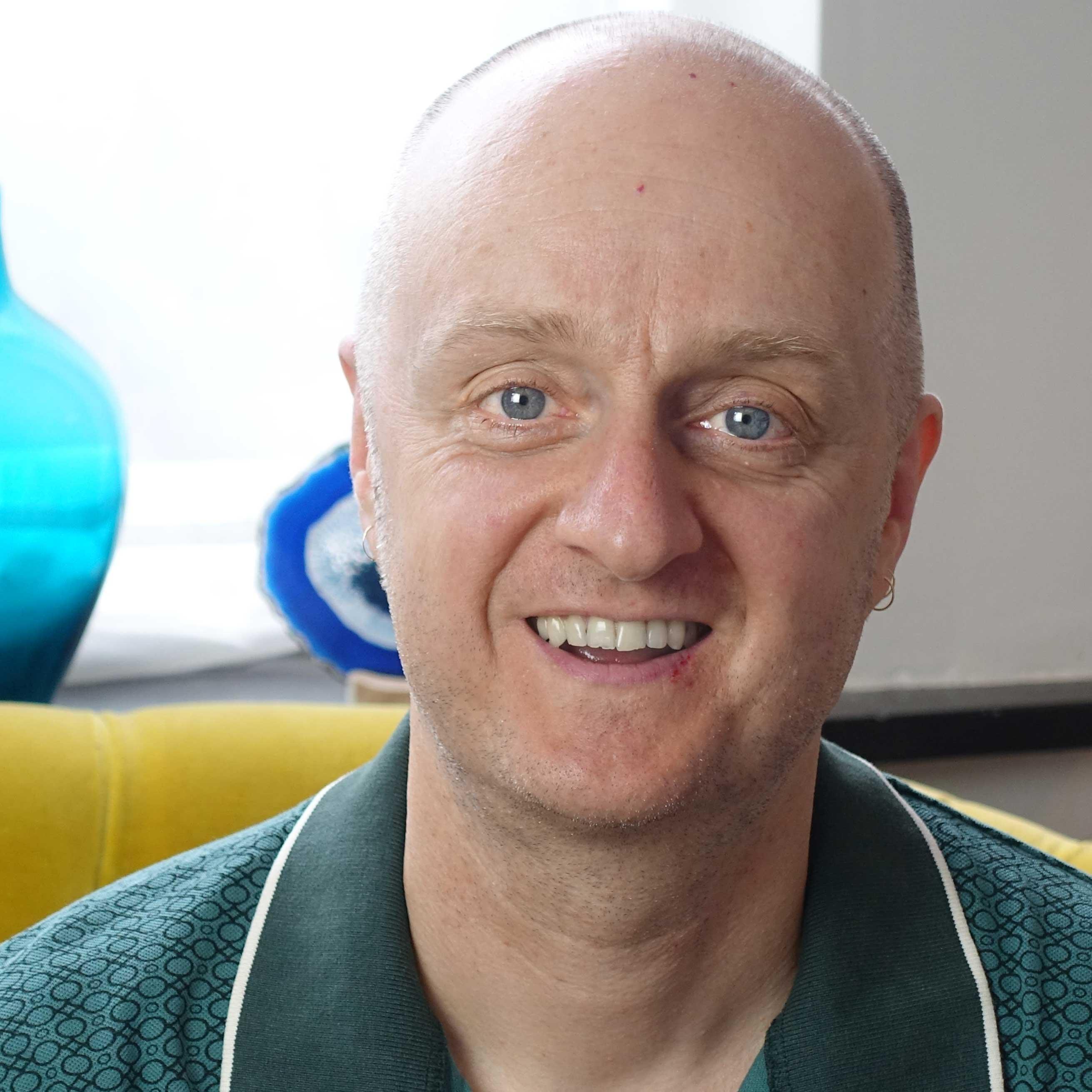 Nicola Zannoni